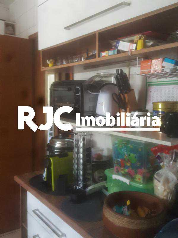20190110_134634 - Apartamento 2 quartos à venda Andaraí, Rio de Janeiro - R$ 400.000 - MBAP23801 - 11