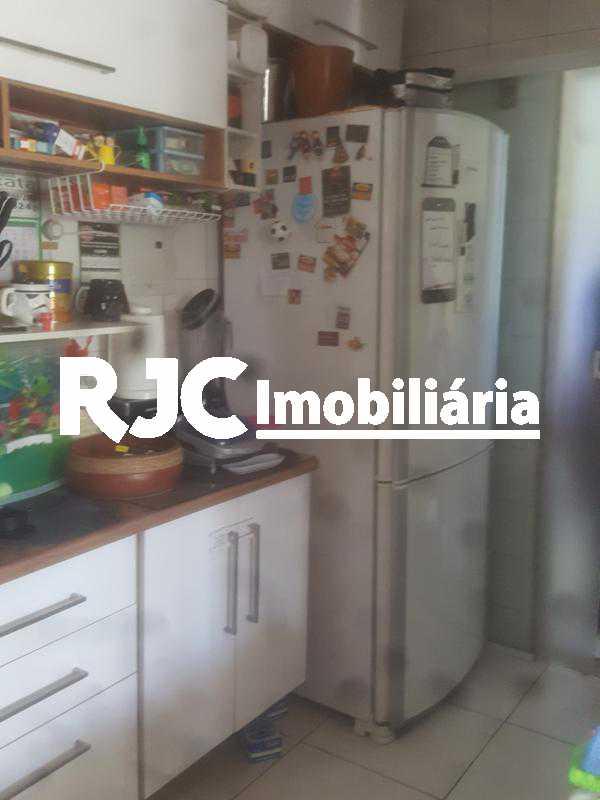 20190110_134640 - Apartamento 2 quartos à venda Andaraí, Rio de Janeiro - R$ 400.000 - MBAP23801 - 9