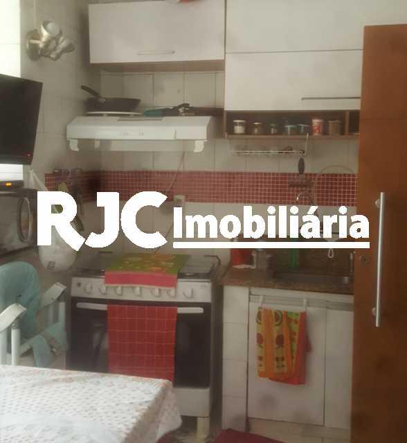20190110_153537 - Apartamento 2 quartos à venda Andaraí, Rio de Janeiro - R$ 400.000 - MBAP23801 - 7