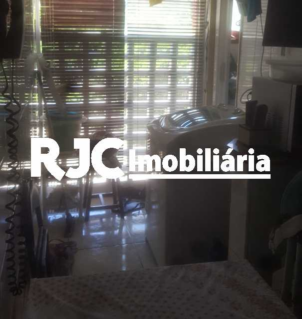 20190110_153659 - Apartamento 2 quartos à venda Andaraí, Rio de Janeiro - R$ 400.000 - MBAP23801 - 12