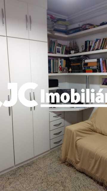 9 - Apartamento 3 quartos à venda Copacabana, Rio de Janeiro - R$ 1.350.000 - MBAP32358 - 11
