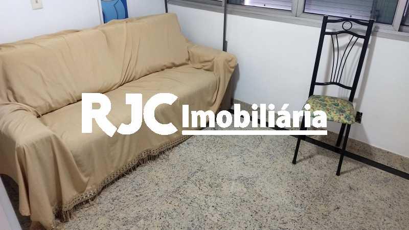 11 - Apartamento 3 quartos à venda Copacabana, Rio de Janeiro - R$ 1.350.000 - MBAP32358 - 13