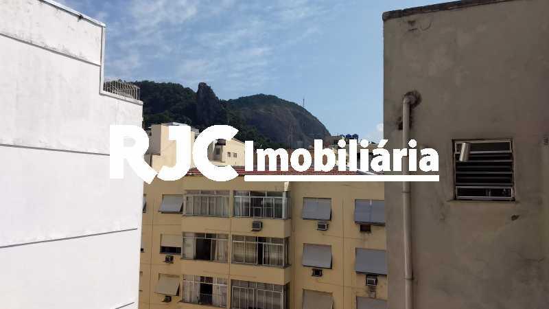 12 - Apartamento 3 quartos à venda Copacabana, Rio de Janeiro - R$ 1.350.000 - MBAP32358 - 14