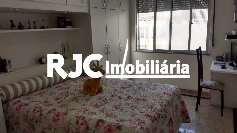 13 - Apartamento 3 quartos à venda Copacabana, Rio de Janeiro - R$ 1.350.000 - MBAP32358 - 15