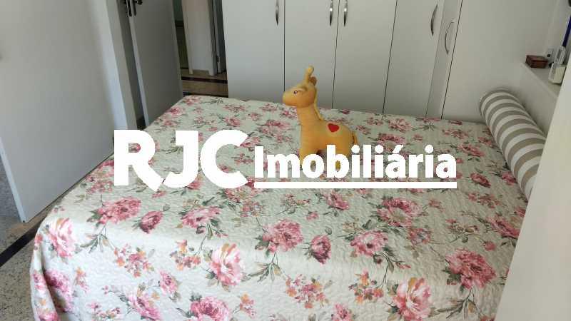 14 - Apartamento 3 quartos à venda Copacabana, Rio de Janeiro - R$ 1.350.000 - MBAP32358 - 16