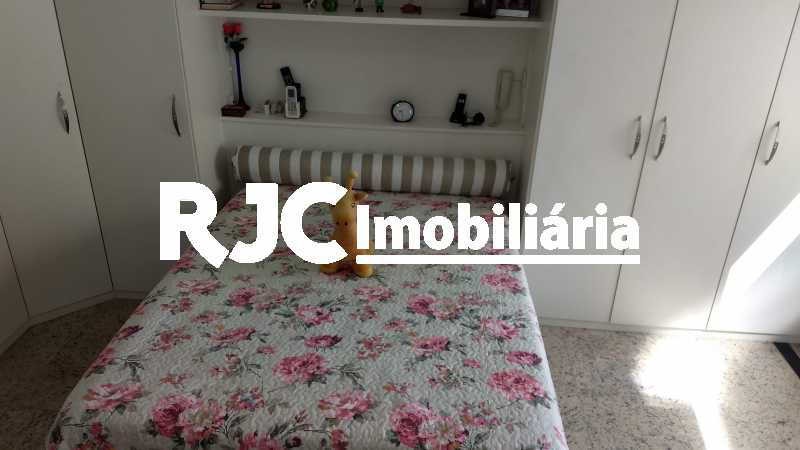 15 - Apartamento 3 quartos à venda Copacabana, Rio de Janeiro - R$ 1.350.000 - MBAP32358 - 17