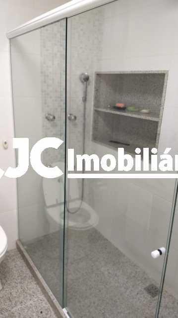 18 - Apartamento 3 quartos à venda Copacabana, Rio de Janeiro - R$ 1.350.000 - MBAP32358 - 20