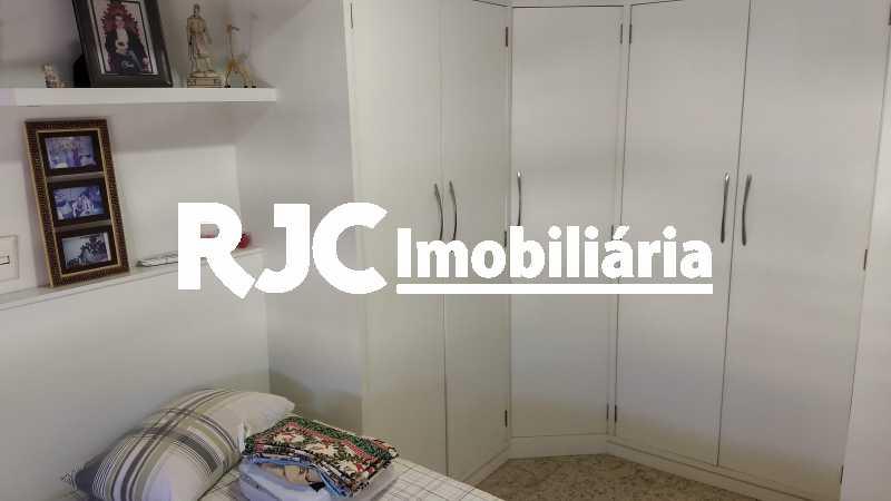 19 - Apartamento 3 quartos à venda Copacabana, Rio de Janeiro - R$ 1.350.000 - MBAP32358 - 21