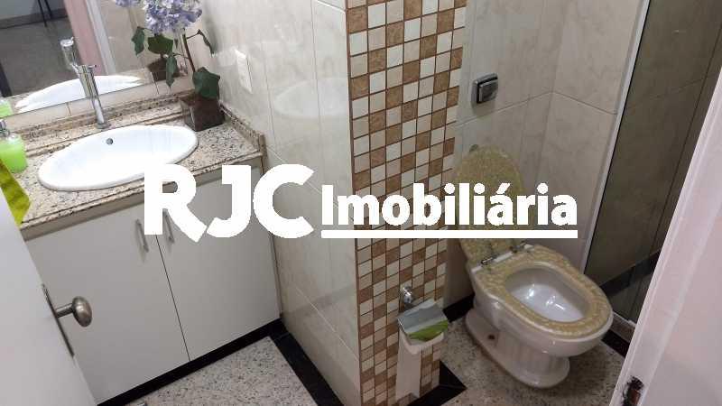 21 - Apartamento 3 quartos à venda Copacabana, Rio de Janeiro - R$ 1.350.000 - MBAP32358 - 23