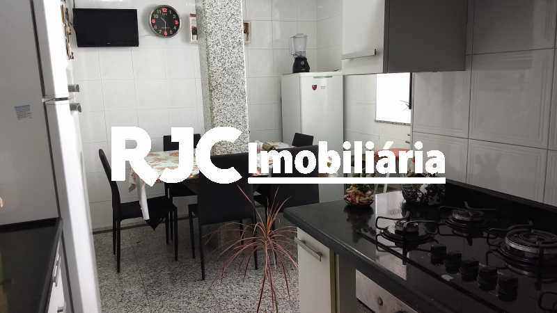22 - Apartamento 3 quartos à venda Copacabana, Rio de Janeiro - R$ 1.350.000 - MBAP32358 - 24