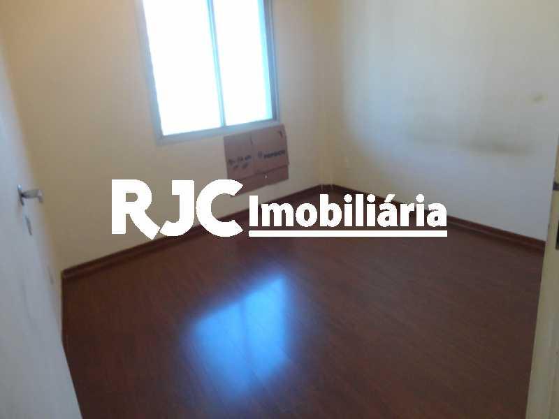DSC07852 - Apartamento 1 quarto à venda Maracanã, Rio de Janeiro - R$ 293.000 - MBAP10693 - 9
