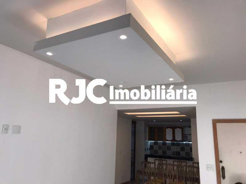 0d4f2699-6006-4870-bdb4-c522c6 - Apartamento 3 quartos à venda Copacabana, Rio de Janeiro - R$ 960.000 - MBAP32373 - 3