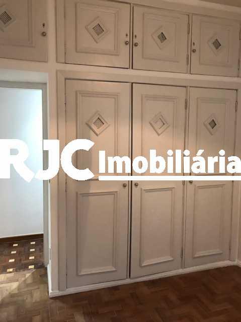 7b5ff715-ea29-4ffd-83d4-32c32f - Apartamento 3 quartos à venda Copacabana, Rio de Janeiro - R$ 960.000 - MBAP32373 - 10