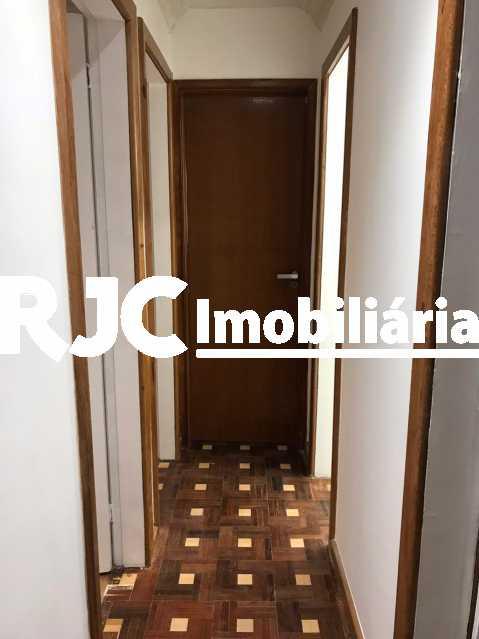 8c61542a-08e7-420b-b3d1-9c0e33 - Apartamento 3 quartos à venda Copacabana, Rio de Janeiro - R$ 960.000 - MBAP32373 - 9