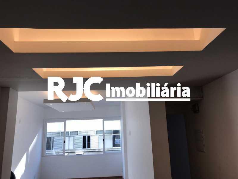 8fbe2152-98a8-4d83-b2d4-32f08e - Apartamento 3 quartos à venda Copacabana, Rio de Janeiro - R$ 960.000 - MBAP32373 - 8
