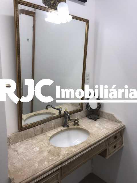 9b978134-10d7-4c09-bffd-823400 - Apartamento 3 quartos à venda Copacabana, Rio de Janeiro - R$ 960.000 - MBAP32373 - 13