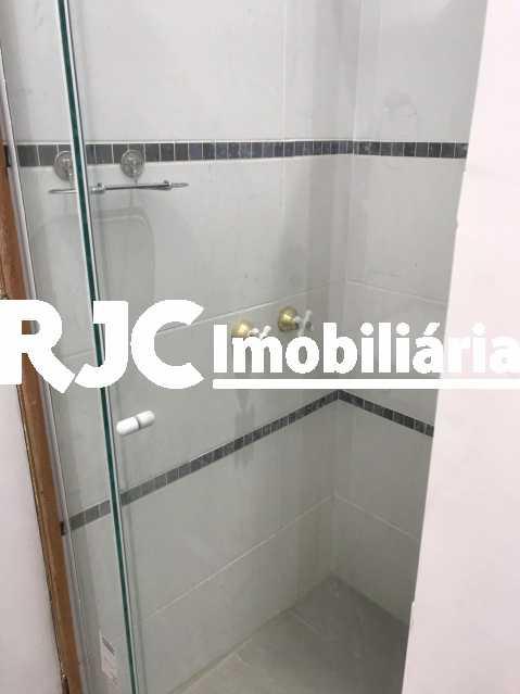 28d61969-61b5-4110-9409-519030 - Apartamento 3 quartos à venda Copacabana, Rio de Janeiro - R$ 960.000 - MBAP32373 - 14