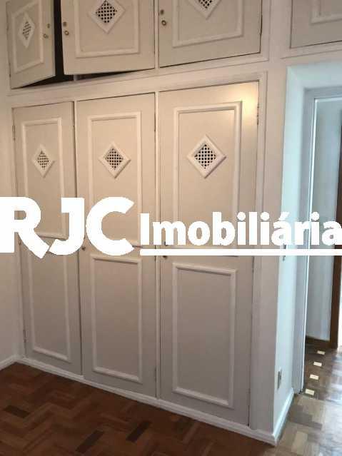 463db0a7-0507-4633-bac4-c01692 - Apartamento 3 quartos à venda Copacabana, Rio de Janeiro - R$ 960.000 - MBAP32373 - 11