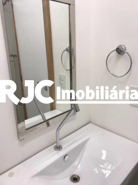 8386ab19-6ace-47eb-9d72-ad9a4e - Apartamento 3 quartos à venda Copacabana, Rio de Janeiro - R$ 960.000 - MBAP32373 - 15