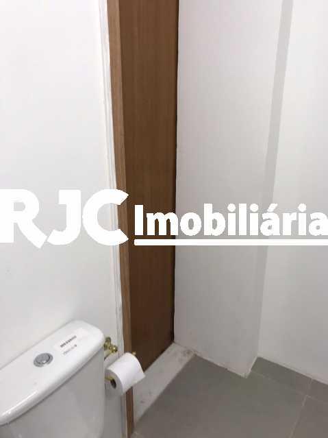 77192cf3-341f-4e68-bb20-ab4519 - Apartamento 3 quartos à venda Copacabana, Rio de Janeiro - R$ 960.000 - MBAP32373 - 16
