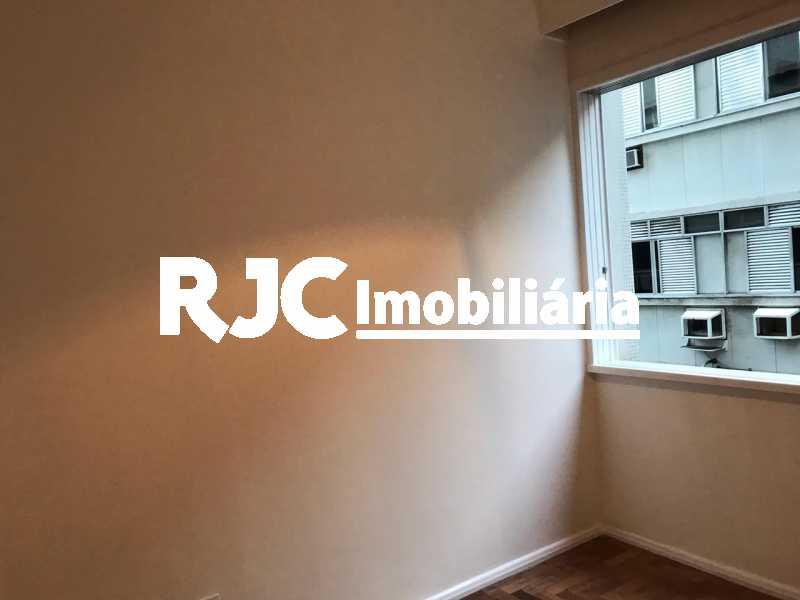 81151fd3-07a7-48b4-a772-a43c05 - Apartamento 3 quartos à venda Copacabana, Rio de Janeiro - R$ 960.000 - MBAP32373 - 12