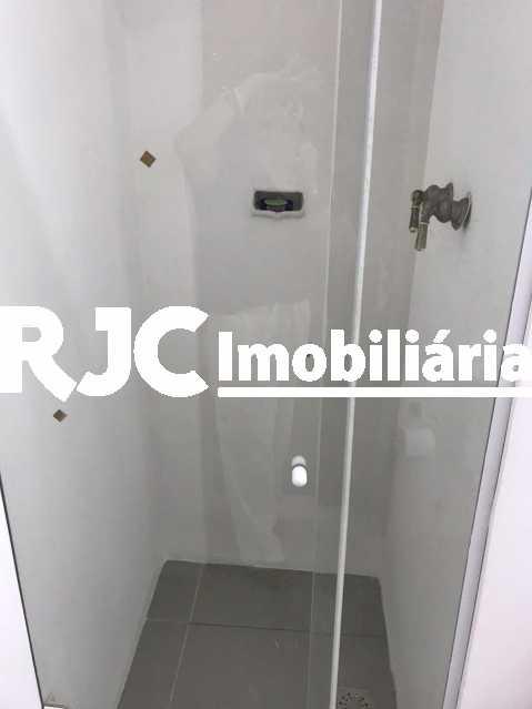 a8b1fbf8-578a-4ebd-aade-dbd726 - Apartamento 3 quartos à venda Copacabana, Rio de Janeiro - R$ 960.000 - MBAP32373 - 18