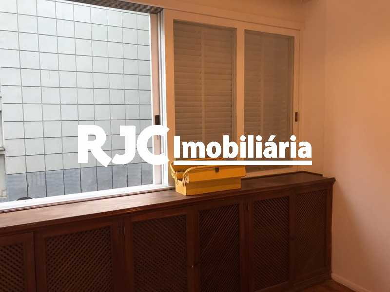 a34f4f1e-748b-4a53-8f08-c362b7 - Apartamento 3 quartos à venda Copacabana, Rio de Janeiro - R$ 960.000 - MBAP32373 - 19