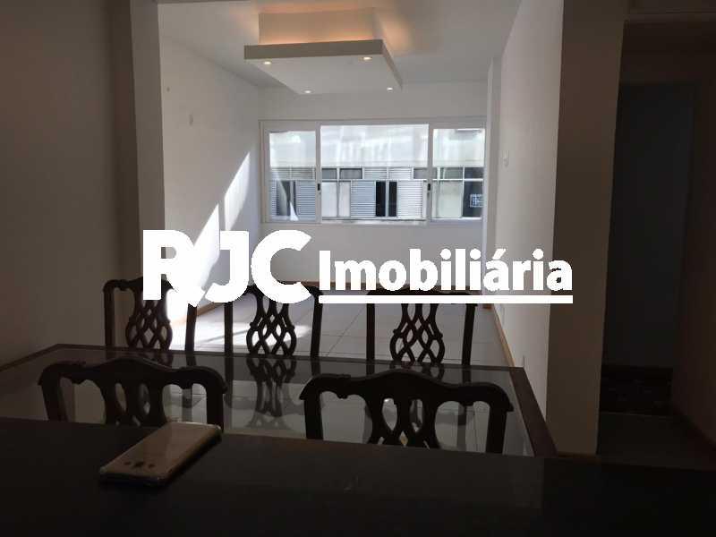 b0ecac20-2eb5-40f5-921f-ece260 - Apartamento 3 quartos à venda Copacabana, Rio de Janeiro - R$ 960.000 - MBAP32373 - 4