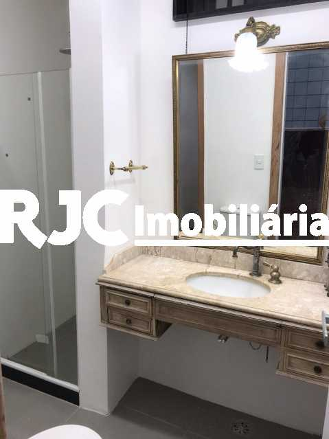 d48afe25-c568-41dc-b796-d04fb6 - Apartamento 3 quartos à venda Copacabana, Rio de Janeiro - R$ 960.000 - MBAP32373 - 20