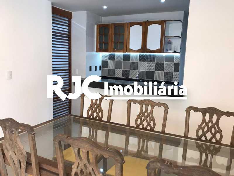 d494b073-f17b-4781-b57d-80c5e5 - Apartamento 3 quartos à venda Copacabana, Rio de Janeiro - R$ 960.000 - MBAP32373 - 6