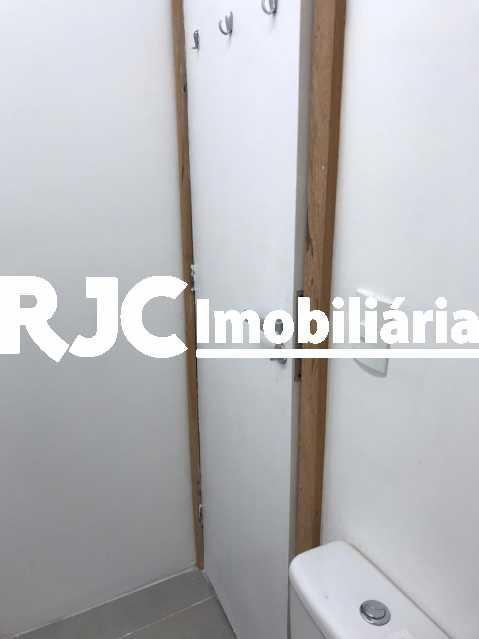 e0ee492c-16e0-4eab-be9f-001fdc - Apartamento 3 quartos à venda Copacabana, Rio de Janeiro - R$ 960.000 - MBAP32373 - 21