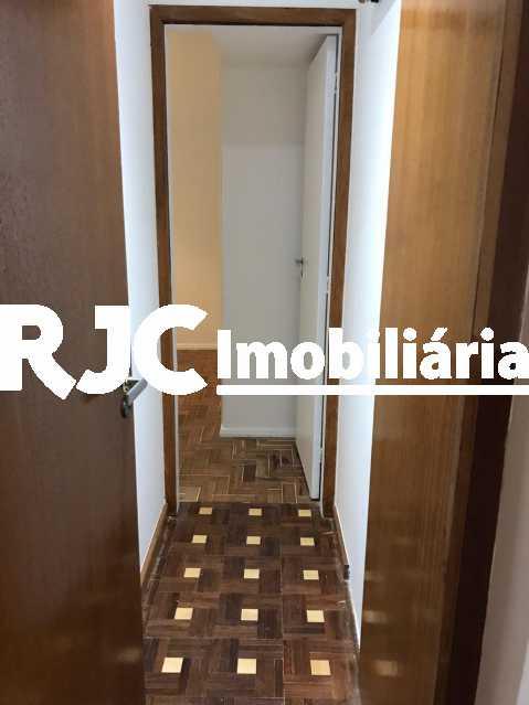 fc17b913-876b-4c0a-b413-6e7bfb - Apartamento 3 quartos à venda Copacabana, Rio de Janeiro - R$ 960.000 - MBAP32373 - 7