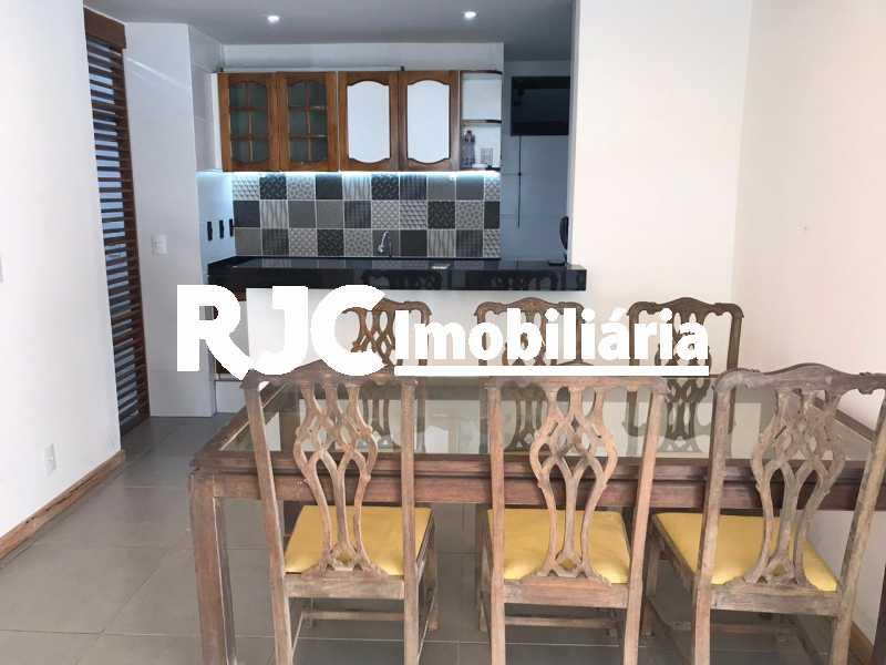 fc48384b-1a51-48b4-adf8-06d6a5 - Apartamento 3 quartos à venda Copacabana, Rio de Janeiro - R$ 960.000 - MBAP32373 - 5