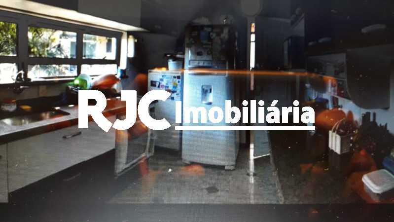 IMG-20190124-WA0003 - Casa em Condomínio 4 quartos à venda Charitas, Niterói - R$ 2.780.000 - MBCN40013 - 25