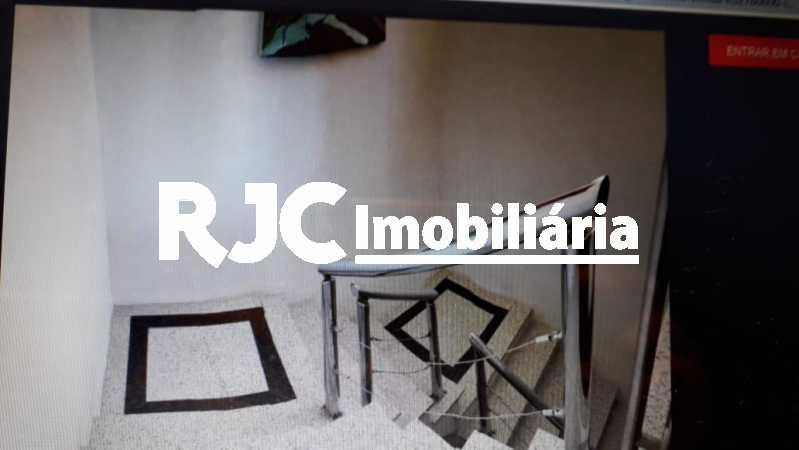 IMG-20190124-WA0005 - Casa em Condomínio 4 quartos à venda Charitas, Niterói - R$ 2.780.000 - MBCN40013 - 28