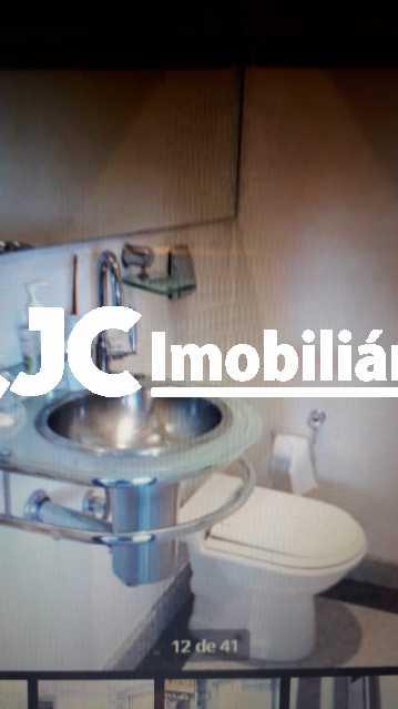 IMG-20190124-WA0006 - Casa em Condomínio 4 quartos à venda Charitas, Niterói - R$ 2.780.000 - MBCN40013 - 22