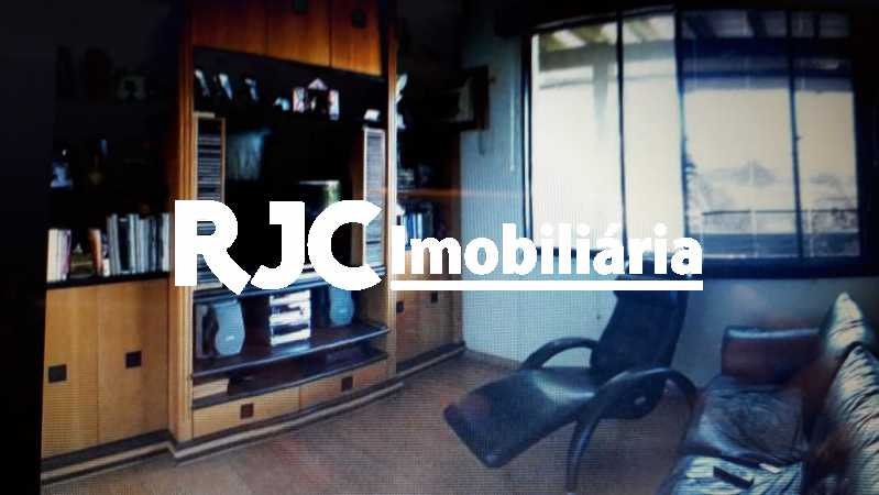 IMG-20190124-WA0007 - Casa em Condomínio 4 quartos à venda Charitas, Niterói - R$ 2.780.000 - MBCN40013 - 16