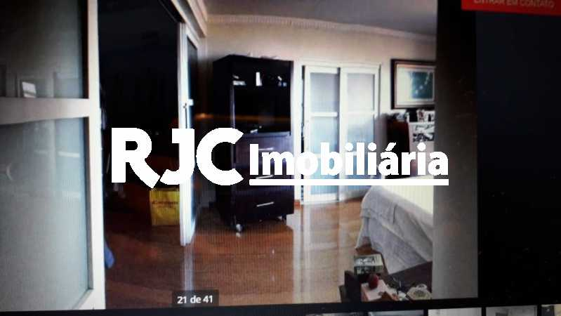 IMG-20190124-WA0009 - Casa em Condomínio 4 quartos à venda Charitas, Niterói - R$ 2.780.000 - MBCN40013 - 18