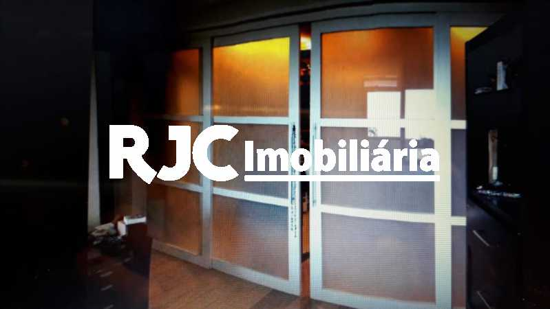 IMG-20190124-WA0010 - Casa em Condomínio 4 quartos à venda Charitas, Niterói - R$ 2.780.000 - MBCN40013 - 14