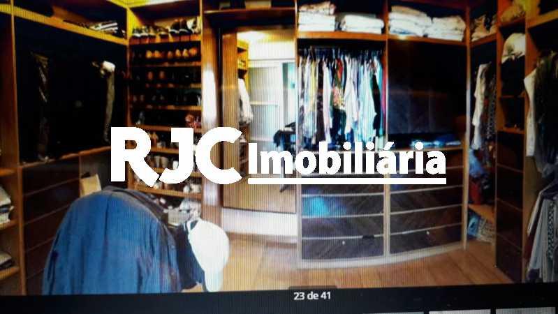 IMG-20190124-WA0011 - Casa em Condomínio 4 quartos à venda Charitas, Niterói - R$ 2.780.000 - MBCN40013 - 17