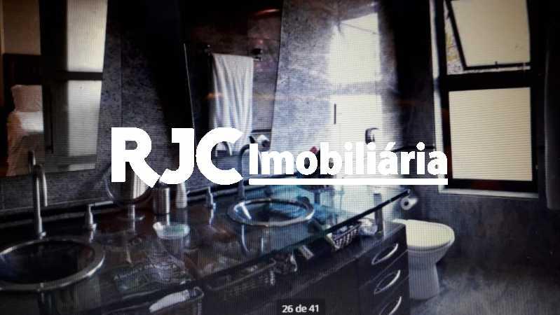 IMG-20190124-WA0013 - Casa em Condomínio 4 quartos à venda Charitas, Niterói - R$ 2.780.000 - MBCN40013 - 23
