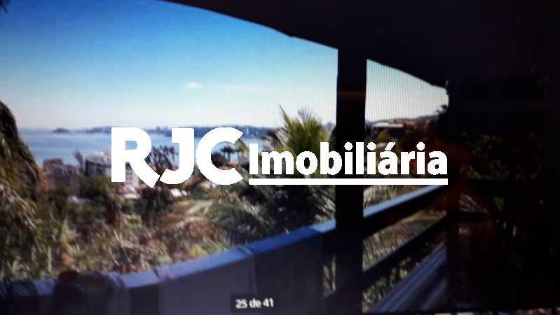 IMG-20190124-WA0014 - Casa em Condomínio 4 quartos à venda Charitas, Niterói - R$ 2.780.000 - MBCN40013 - 3