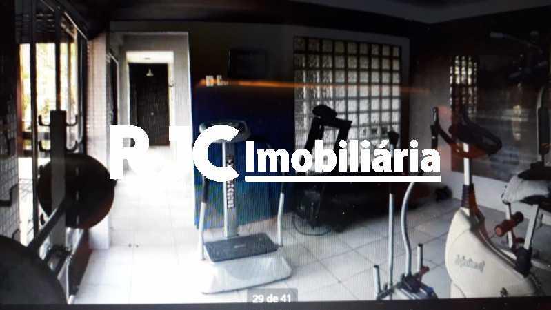 IMG-20190124-WA0015 - Casa em Condomínio 4 quartos à venda Charitas, Niterói - R$ 2.780.000 - MBCN40013 - 13