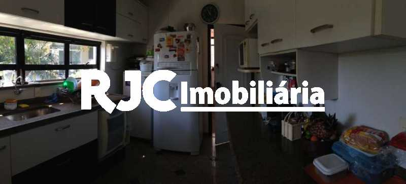 IMG-20190124-WA0019 - Casa em Condomínio 4 quartos à venda Charitas, Niterói - R$ 2.780.000 - MBCN40013 - 26