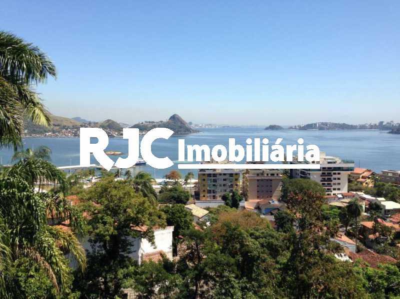 IMG-20190124-WA0020 - Casa em Condomínio 4 quartos à venda Charitas, Niterói - R$ 2.780.000 - MBCN40013 - 5