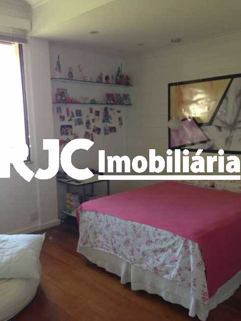 IMG-20190124-WA0025 - Casa em Condomínio 4 quartos à venda Charitas, Niterói - R$ 2.780.000 - MBCN40013 - 20