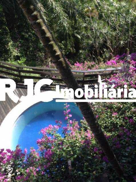 IMG-20190124-WA0026 - Casa em Condomínio 4 quartos à venda Charitas, Niterói - R$ 2.780.000 - MBCN40013 - 7