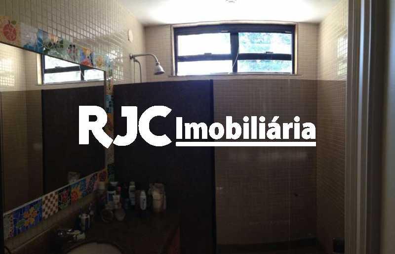 IMG-20190124-WA0027 - Casa em Condomínio 4 quartos à venda Charitas, Niterói - R$ 2.780.000 - MBCN40013 - 27
