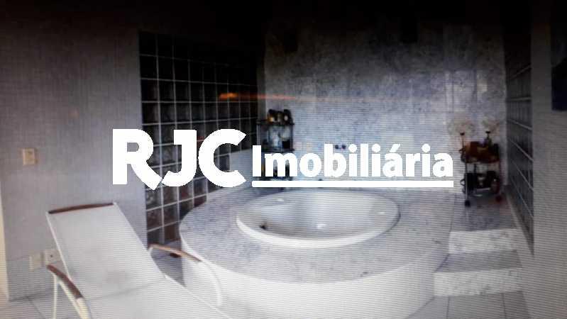 IMG-20190124-WA0029 - Casa em Condomínio 4 quartos à venda Charitas, Niterói - R$ 2.780.000 - MBCN40013 - 21