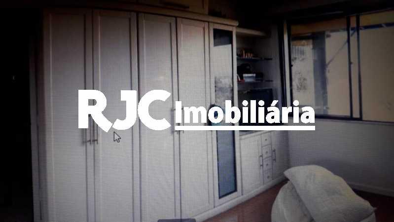 IMG-20190124-WA0031 - Casa em Condomínio 4 quartos à venda Charitas, Niterói - R$ 2.780.000 - MBCN40013 - 19